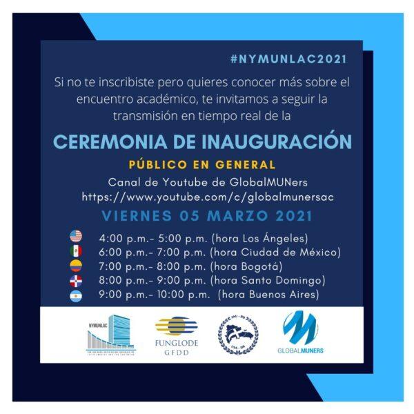 ceremonia-de-inauguracion02